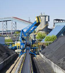 Iron<br /> Mining