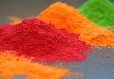 paintpowder-2