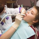 Dental<br /> Clinics