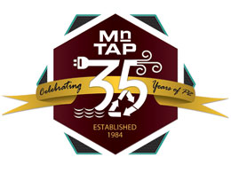 MnTAP<br /> Celebrates<br /> 35 Years!