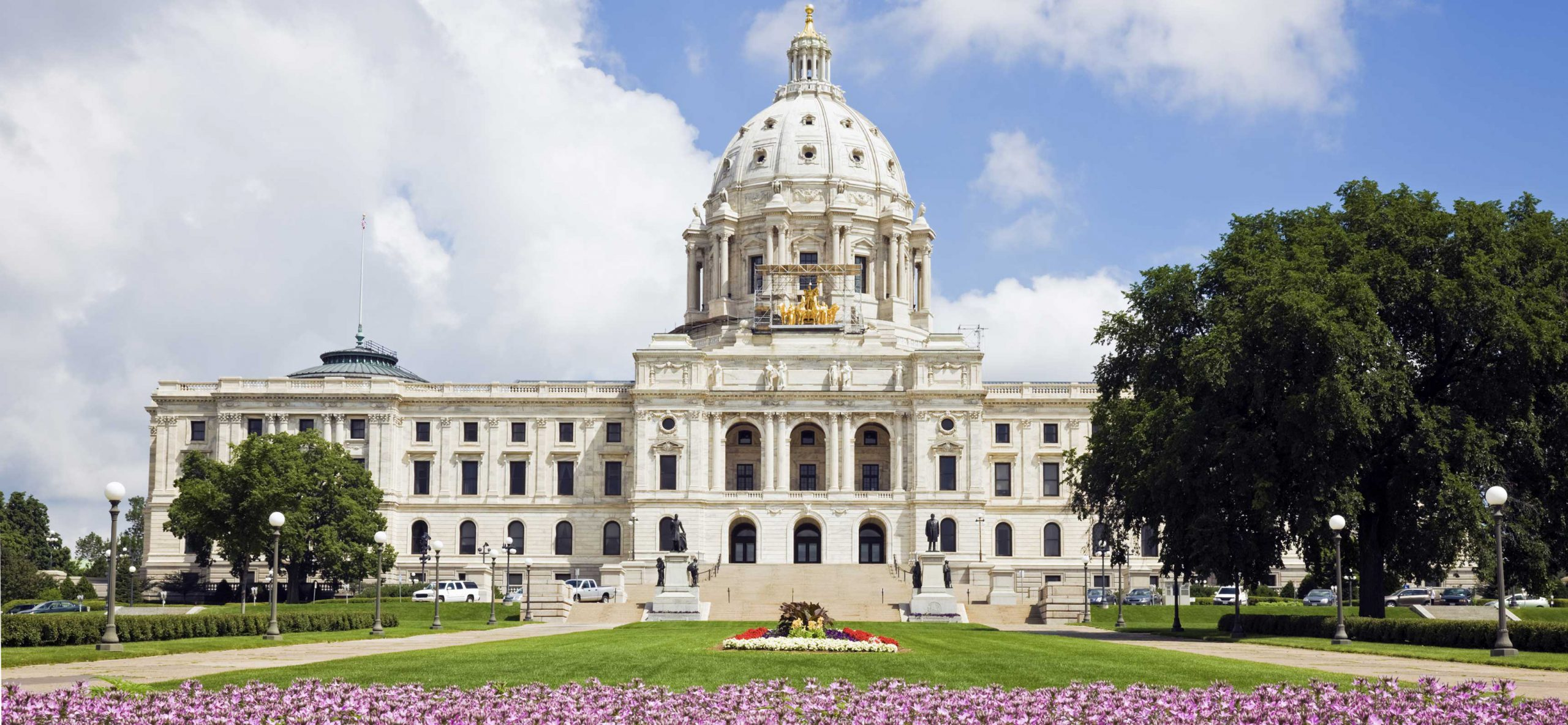 Minnesota Legislature Enacts Nation's First TCE Ban