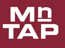 MnTAP is Hiring
