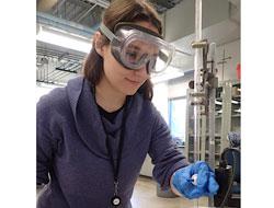 Green Chemistry Intern Opportunity