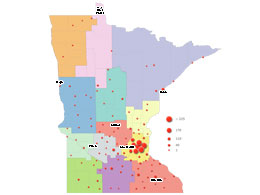 MnTAP Contributes to MN Business Bottom Line