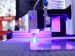 Metal Fabrication Efficiency Measures
